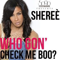 Google Image Result for http://confabulate.com/wp-content/uploads/2012/04/sheree-whitfield-who-gon-check-me-boo.jpg