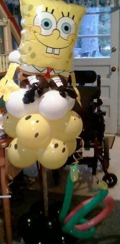 23 best spongebob party images spongebob squarepants spongebob rh pinterest com