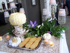Dream Wedding Rentals & Decorating Services