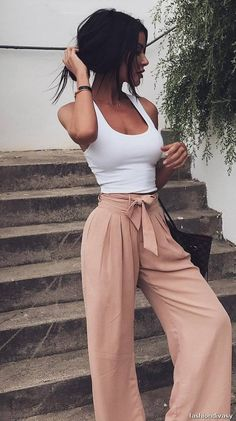 Cute outfits – Summer Outfits – Fall Outfits – Outfits for teen – Fashio ...