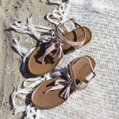 Pink Inuovo Sandals--> http://www.omoda.nl/dames/sandalen/inuovo/roze-inuovo-sandalen-5223-55779.html
