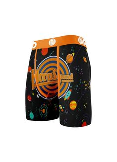 HOOP CULTURE X PSD We teamed up with PSD to bring you a heat check look available only here. PRODUCT INFO 88% polyester and 12% spandex. Breathable athletic feel. Contoured sealed pouch. Flex fit flatlock seams. Tagless/seamless back. 7-inch inseam. Wide soft elastic waistband