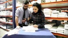 Tutorial para plastificar telas de Mar de Lino Patchwork Patchwork Ideas, Quilts, Sewing, Diy, Scrapbooking, Tutorials, Couture, Craft Ideas, Triangle Quilts