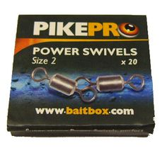Fishing Tackle, Rigs, Hooks, Products, Fishing Rigs, Fishing Equipment, Beauty Products