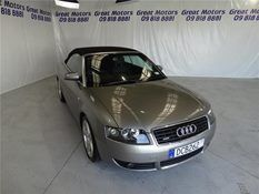 Motors search results - Search New Zealand vehicles on Trade Me Motors. Cars, Vehicles, Autos, Car, Car, Vehicle, Automobile, Tools