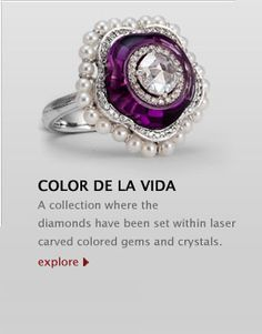Color de la vida collection