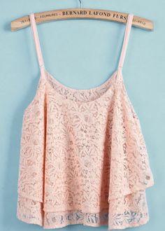 #pink #pastel
