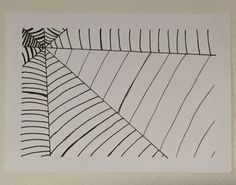 line simple drawings drawing radial lines easy compartmentalized draws structure textiles