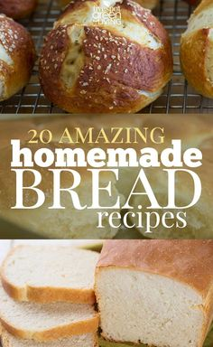 1349 best homemade bread recipes images in 2019 cookies bread rh pinterest com