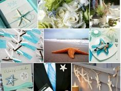 wedding#Repin By:Pinterest++ for iPad#