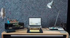 Ableton Live 9.2 Now Available In Beta – Synthtopia