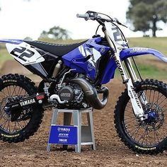 Still can't get over how sick this is  @yamahamotoraus @crtwotwo @motoonline
