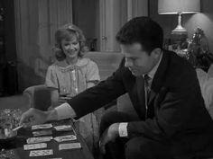 Alfred Hitchcock presenta - Per un po' di compagnia
