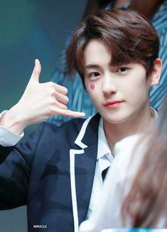 Korean Numbers, Hyun Jae, Fandom, Flower Boys, Jaehyun, Pop Group, Music Videos, The Incredibles, Kpop