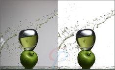 Photo Masking Service Raw Photo, Photo Look, Photo Retouching, Photo Editing, Photoshop Mask, Work Images, What Image, Masking Tape, Your Image
