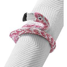 06580a87a39c17 De 39 bedste billeder fra Vigtigt at huske   Flamingos, Flamingo og ...