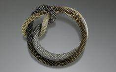 claire kahn Bracelet 3