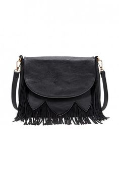 19 Affordable Bags That Actually Look Expensive #refinery29  http://www.refinery29.com/cheap-bags#slide3