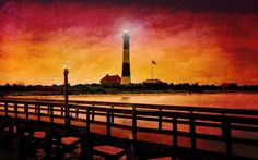 free wallpaper and screensavers for lighthouse - lighthouse category