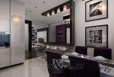 Designer, Mirror, Furniture, Home Decor, Decoration Home, Room Decor, Mirrors, Home Furnishings, Home Interior Design