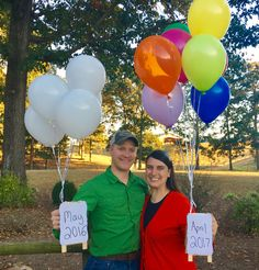 rainbow baby announcement ideas rainbow baby pinterest rainbow