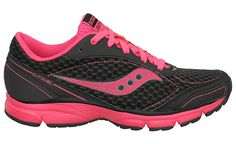 Saucony Womens Outduel exercise-gear-the-love-list #Fitness #Diet