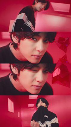 Bts Wallpaper, Lock Screen Wallpaper, Foto Bts, Bts Photo, Bts Taehyung, King Of The World, My World, Wonders Of The World, Bts Members