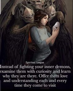 Healing Insights for Toxic Relationships Spiritual Awakening Quotes, Spiritual Enlightenment, Spiritual Path, Spiritual Wisdom, Spiritual Growth, Encouragement, Everything Is Energy, Inner Demons, Spiritual Teachers