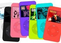 Mophie Juice Pack, carcasas con batería extra para iPhone 5s/5
