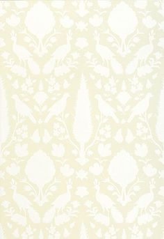 Low prices and free shipping on F Schumacher. Search thousands of wallpaper patterns. $5 swatches. SKU FS-5004124.
