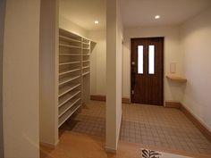 住宅施工事例|EXY「トリムのある家」|ハーバーハウス(新潟、長岡)