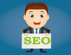 Since the services of the SEO firm are affordable, you can get an affordable SEO package for your business. The ideal SEO firm offers multiple offerings including article submissions, directory submissions, content writing and social bookmarking among others.
