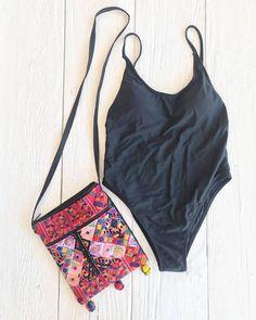 #body #black #negro #bordado #cancun #tendencias #consumelocal #summer #verano #diseñomexicano #cincoboutique