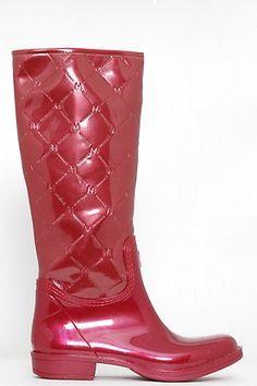 release date: 7125e ee599 83 mejores imágenes de Calzados!   Beautiful shoes, Bhs wedding ...