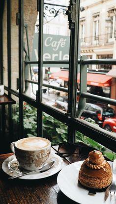 Coffee Cafe - https://www.luxury.guugles.com/coffee-cafe/