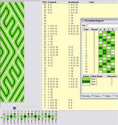 Diseño 16 tarjetas, 3 colores, 40 movimientos