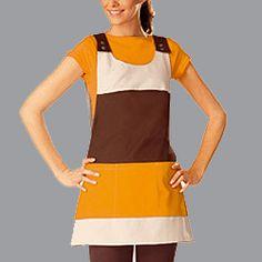 Uniformize - O nosso negócio é uniforme - Linha de uniformes para cozinha