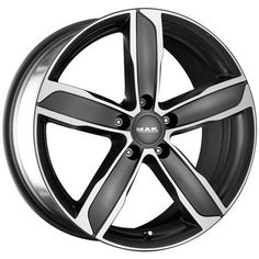 Mak-Stadt-Audi-Alloy-Wheel-Gunmetal-Polished_1