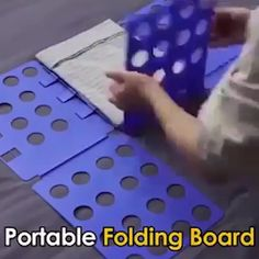 Diy Discover Magic Lazy Clothes Folding Board - Diy Home Crafts Cool Kitchen Gadgets Home Gadgets Cooking Gadgets Useful Life Hacks Simple Life Hacks Clothes Folding Board Clothing Hacks Cool Inventions Diy Home Crafts Cool Kitchen Gadgets, Home Gadgets, Cooking Gadgets, Simple Life Hacks, Useful Life Hacks, Clothes Folding Board, Cool Inventions, Clothing Hacks, House Cleaning Tips