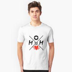 Mom Of Boys Shirt, Boys Shirts, Shirt Shop, T Shirt, Mom Humor, Mothers, Printed, Heart, Awesome