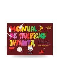 Manual de Nutrição Infantil
