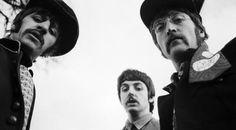 0164. U2   Window In The Skies - 1001 Videoclips