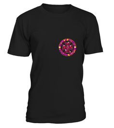 pink sisters of arthritis   => Check out this shirt by clicking the image, have fun :) Please tag, repin & share with your friends who would love it. #Disability #Disabilityshirt #Disabilityquotes #hoodie #ideas #image #photo #shirt #tshirt #sweatshirt #tee #gift #perfectgift #birthday #Christmas