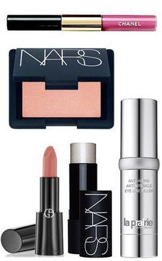 Cos Bar - Lip Gloss Rules Blog