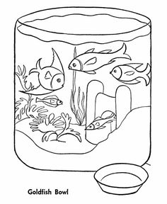 29 best kids and pets coloring pages images on pinterest coloring