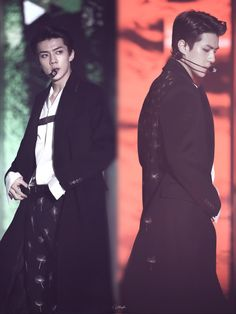 """Maybe Mustbe 