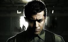 #Masss is not releasing in 3D  Read More http://tamilcinema.com/masss-is-not-releasing-in-3d/   #Surya #VenkatPrabhu #Premgiamaran