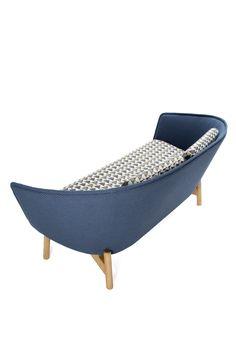Aura Wood, design Mikko Laakkonen Wood Design, Sofas, Lounge, Couch, Furniture, Home Decor, Chair, Couches, Airport Lounge