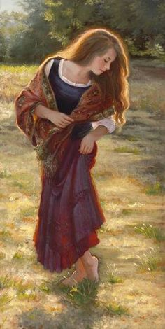 Sheri Dinardi