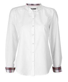 Gina Tricot - Tora skjorte